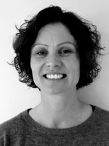 Anne Elsborg